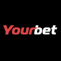 YourBet.com reviews