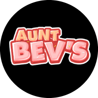 Aunt Bev's reviews