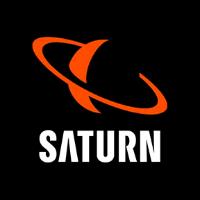Saturn.at reviews