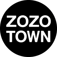ZOZOTOWN reviews