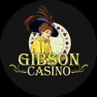 Gibson Casino bewertungen