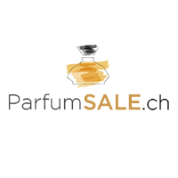 ParfumSALE.ch reviews