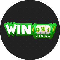 Winoui Casino reviews
