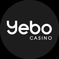 Yebo Casino bewertungen