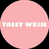Tally Weijl reviews