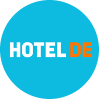Hotel.De reviews