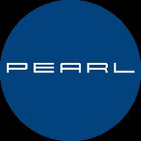 Pearl.ch şərhlər