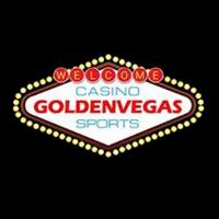 GoldenVegas.be レビュー