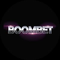 Casino Boombet avaliações