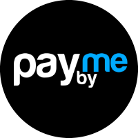 Payby.Me Opinie
