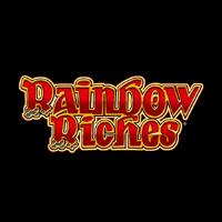 Rainbow Riches отзывы