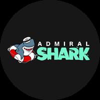 Admiral Shark Casino reviews