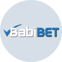BabiBet reviews