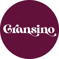 Gransino reviews
