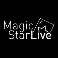 Magic Star Live reviews