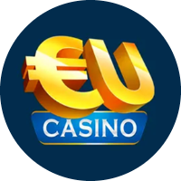 EUcasino.co.uk reviews