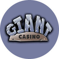GIANT Casino reviews