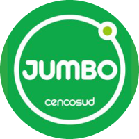 TiendasJumbo.co reviews