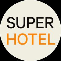 SuperHotel.co.jp bewertungen