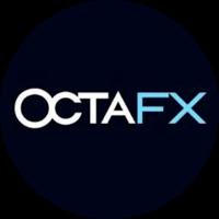 OctaFX anmeldelser