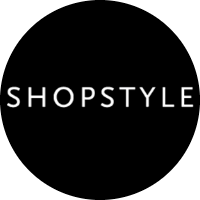Shopstyle reviews