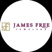 James Free bewertungen
