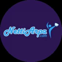 NettiArpa anmeldelser