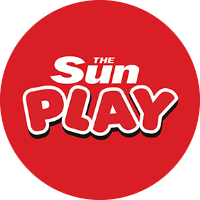 The Sun Play reviews