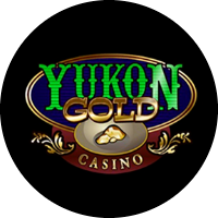 Yukon Gold Casino reviews
