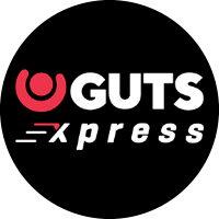 Guts Xpress reviews