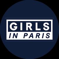 Girls In Paris rəyləri