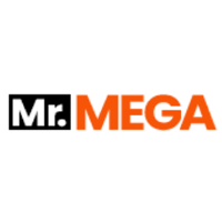 MrMega reviews