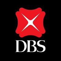 DBS Bank rəyləri