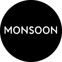 Monsoon reviews