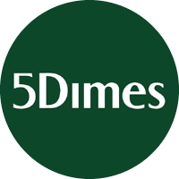 5Dimes.eu reviews