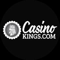 Casino Kings reviews