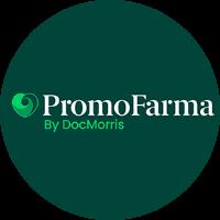 PromoFarma.com reviews