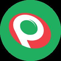 Paf.com reviews