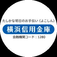 Yokoshin.co.jp bewertungen