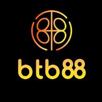 btb88 отзывы