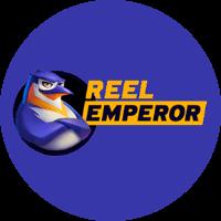 Reel Emperor レビュー