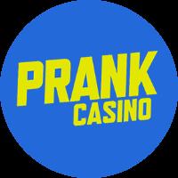 Prank Casino reviews