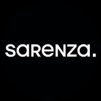 Sarenza şərhlər