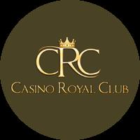 Casino Royal Club şərhlər