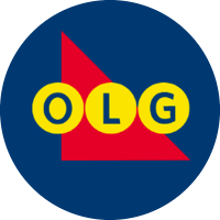 OLG.ca reviews