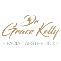 Dr Grace Kelly reviews