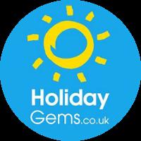 Holiday Gems reviews