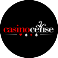 Casino Cerise reviews