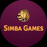 Simba Games reviews