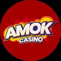 Amok Casino şərhlər